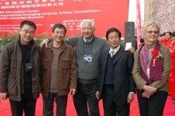 04-directors
